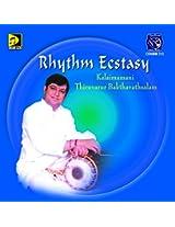 Rhythm Ecsatsy