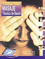 Masaje: Tecnica De Beard