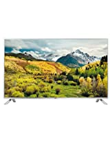 LG 32LB5820 80 cm (32 inches) Full HD LED Smart TV (Silver)