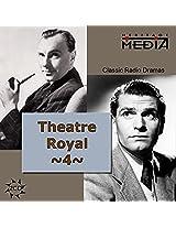Vol. 4:Classics From France [Various] [DIVINE ART: HMD26208]