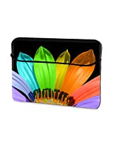 All in One Beautiful 11 inches sleeve for MacBook Air sleeve