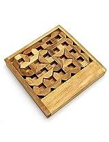 MindSapling Dig-It puzzle for kids