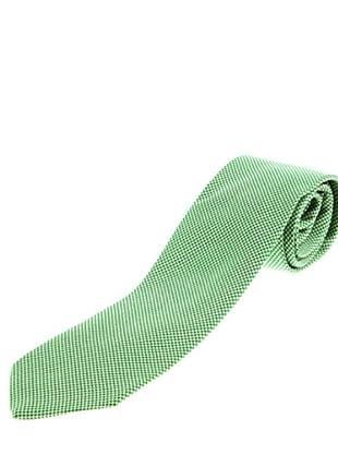 Caramelo Corbata Básica (Verde)