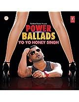 Power Ballads (Set of 2 ACD)