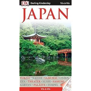 『Japan』