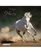 Magic Horses 2017 (Mini)
