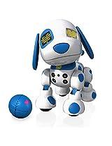 Zoomer Zuppies, Interactive Puppy, Zuppy Love - Sport