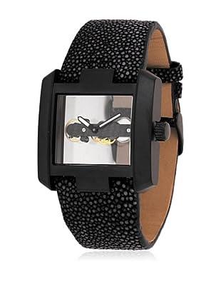 Folli Follie Reloj WF1Y015SPZ