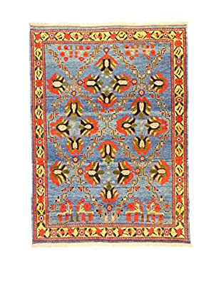 L'Eden del Tappeto Teppich Atzeri mehrfarbig 261t x t192 cm