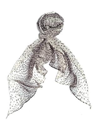 Furla Bufanda Mambo (gris)