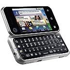 Motorola MB300 Mobile