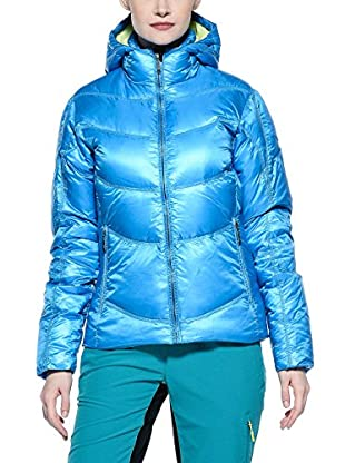 Salewa Daunenjacke Cold Fighter Dwn