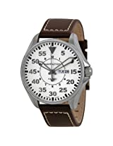 Hamilton Khaki Pilot Men'S Watch - Hml-H64611555