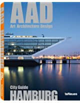AAD Hamburg (Art Architecture Design)