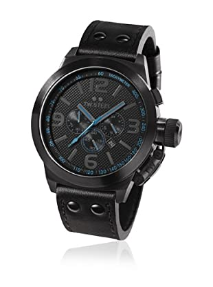 TW Steel Reloj TW905