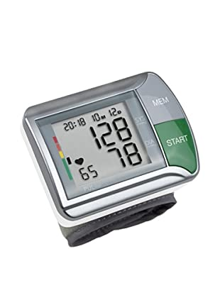 Medisana Handgelenk-Blutdruckmessgerät HGN