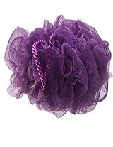 Luxe Sponge Round Lilac