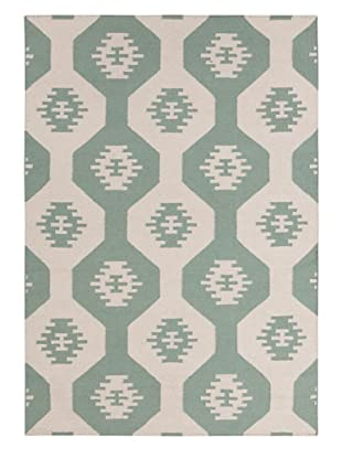 Bunker Hill Rugs Lucia Rug