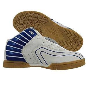 Nivia Panther Basketball Shoes-7