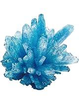 TEDCO  Magic Crystal , Blue