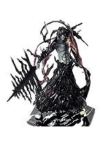 """Bleach Anime Kurosaki Ichigo 7"""" Pvc Figure Figuarts Zero New In Box"""