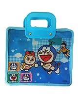 Multipurpose cute cartoon printed bags with zip - Mickey Theme