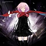 The Everlasting Guilty Crown(初回生産限定盤)(DVD付)