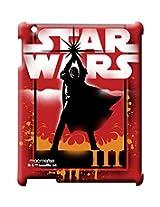 Anakin Skywalker - Pro Case for iPad Air