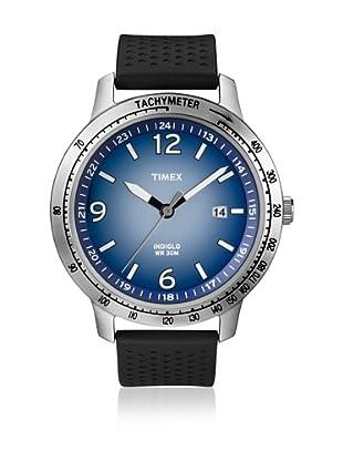 Timex Reloj T2N752