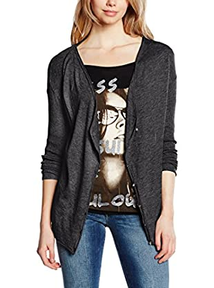 Guess Cardigan Emma