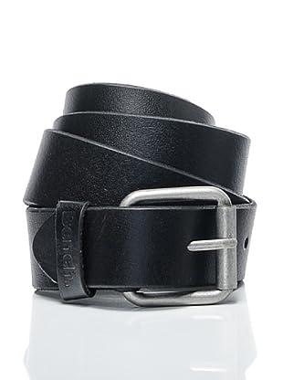 Bench Cinturón Hoff (Negro)