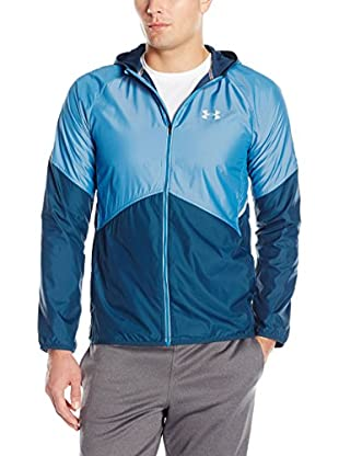 Under Armour Giacca a vento Nobreaks Storm 1 Jacket
