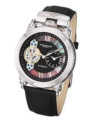 Stührling Reloj 291.33151