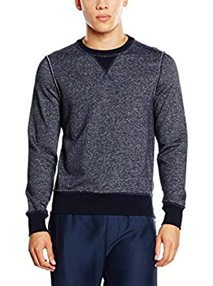 Energie Sweatshirt