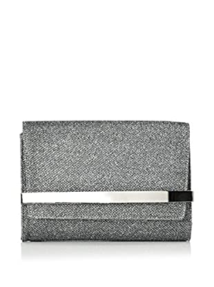 Jimmy Choo Clutch Bow