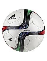 AdidasConext Football