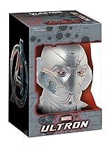 Yahtzee: Avengers Age of Ultron - Ultron
