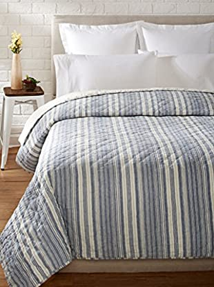 Amity Home Aiden Quilt