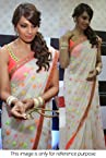 Bipasha Basu Gitanjali Bollywood Saree