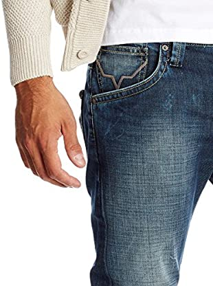 Pepe Jeans London Jeans Russel