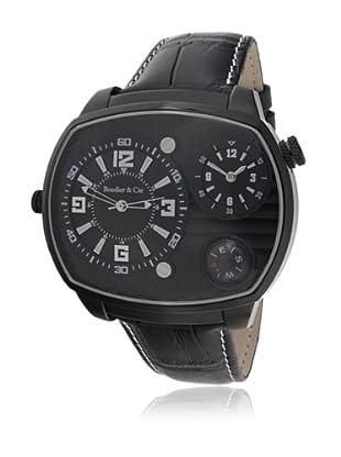 Boudier & Cie  Reloj OZG1155