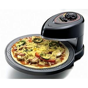 アジア産業 ピザ焼き機 ピザッキー