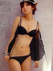 an・an (アン・アン) 2010年 8/4号 [雑誌]