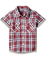 People Boys' Shirt