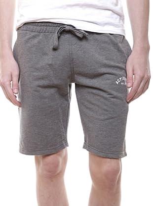 Chaser Pantalón Corto Joe (Gris)