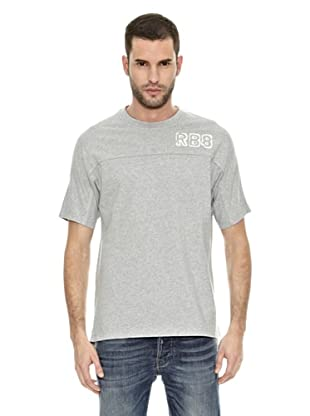 Red Bull Camiseta Race Plus (Gris)