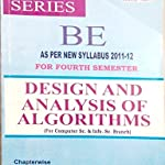 DESIGN AND ANALYSIS OF ALGORITHMS (ADA) NUMBER GUIDE FOR 4TH SEM BE CSE /ISE