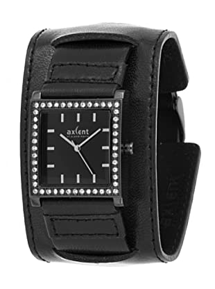 Axcent Reloj  Broadband Stones X17746-207