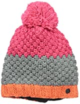 Roxy SNOW Junior's From The Block Beanie