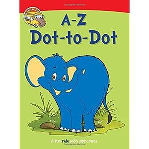 A - Z DOT TO DOT